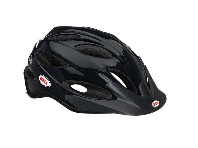 rent a bike helmet from Ocean Atlantic Rentals
